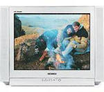 TV Samsung CS-21K5MHQ
