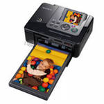 Printer SONY DPP-FP70