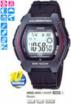 TV Casio 600g