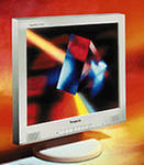 Monitor Panasonic LC90S