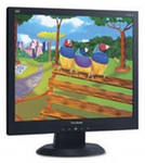 Monitor ViewSonic VA703b
