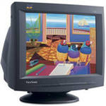 Monitor ViewSonic E70mb