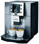 Coffee maker DeLonghi ESAM5500M