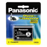 Phone Panasonic KXTC909B