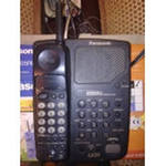 Phone Panasonic KXTC911B