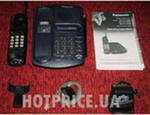 Phone Panasonic KXTC1450B