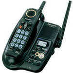 Phone Panasonic KXTG2302