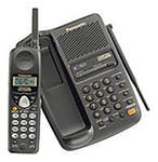 Phone Panasonic KX-TC1713