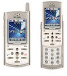 Phone Panasonic KX-TC1868B