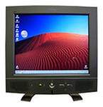 Monitor Philips 180MT10P
