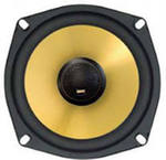 Sound acoustic Prology RX-522