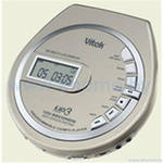MP3 Player Vitek VT-3778