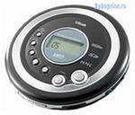 MP3 Player Vitek VT-3790