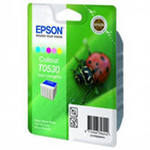 Printer Epson Stylus Photo700-EX