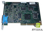 Video Card STB VELOCITY 128