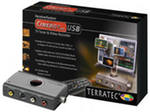 Tuner Terratec Cinergy 400 USB