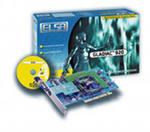 Video Card ELSA GLADIAC 920