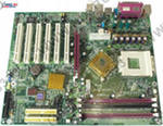Motherboard EPoX Others