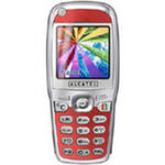 Mobile Phone Alcatel OT 535
