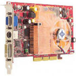Video Card Microstar MS-8894