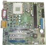 Motherboard Microstar Others