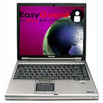 Notebook, Laptop Toshiba Tecra M5