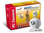 Webcam Genius VideoCAM Express V2