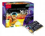 Sound Card Guillemot Maxi Sound MUSE