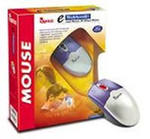 Mouse Genius WebScroll+