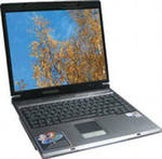 Notebook, Laptop ASUS a3000
