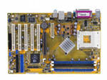 Motherboard ASUS A7N8X-XE