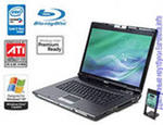 Notebook, Laptop Acer TravelMate 8210