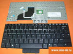 Notebook, Laptop HP Compaq 2500 series