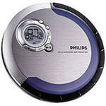 Audio/Video Players Philips AX5201