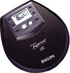 Audio/Video Players Philips AX5004