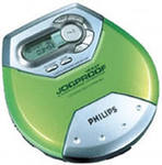 Audio/Video Players Philips AX5117