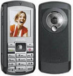 Mobile Phone Philips 362