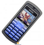 Mobile Phone Philips 162