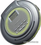 MP3 Player Samsung MCD-CM150