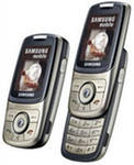 Mobile Phone Samsung SGH-X530