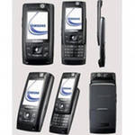 Mobile Phone Samsung SGH-D820