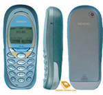 Mobile Phone Siemens M50
